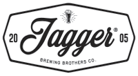 Jagger Brewing Brothers